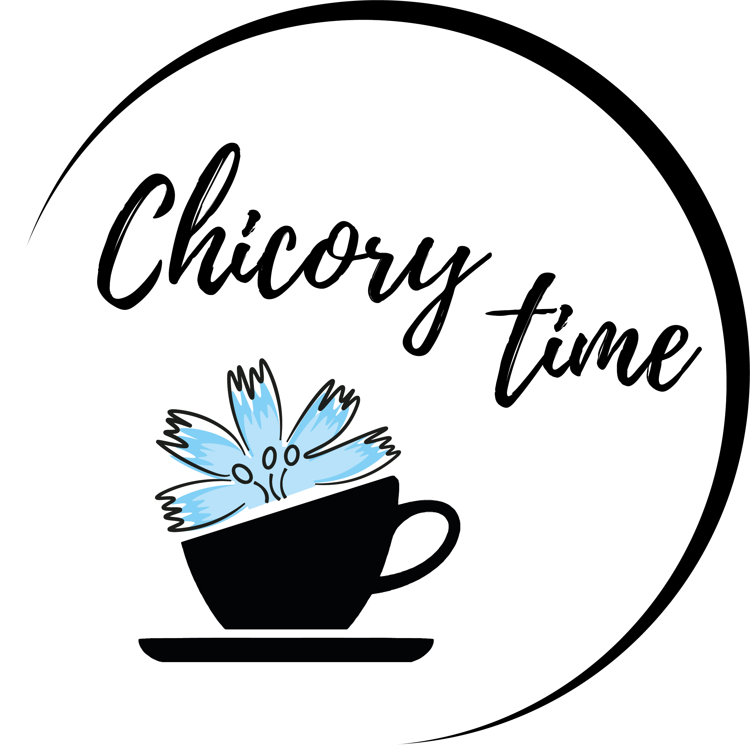 Chicory Time